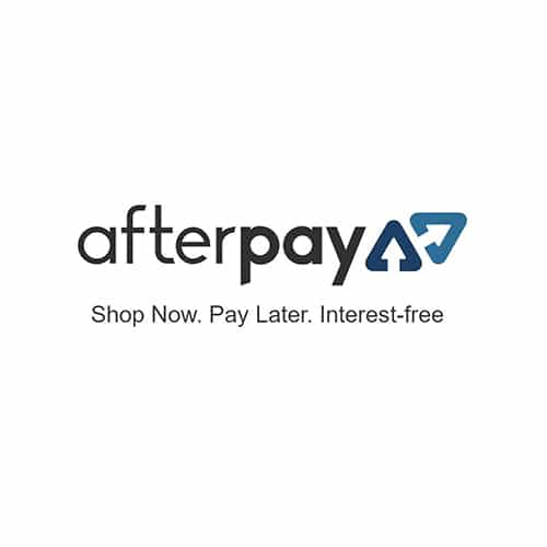 Afterpay Logo.